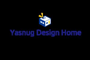 Yasnug Design Home