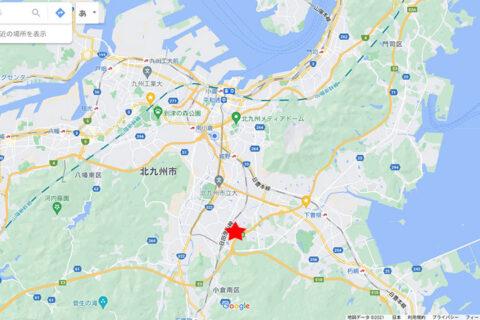 ヤスナグデザインホームの土地情報、上石田地区